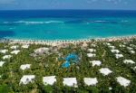 Paradisus Punta Cana Hotel Picture 17