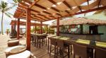 Punta Cana Princess All Suites Resort & Spa Picture 4