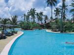 Holidays at Tropical Princess Beach Resort & Spa in Playa Bavaro, Dominican Republic