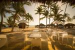 Tropical Princess Beach Resort & Spa Picture 12