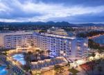 Hotel Palia Sa Coma Playa Picture 19