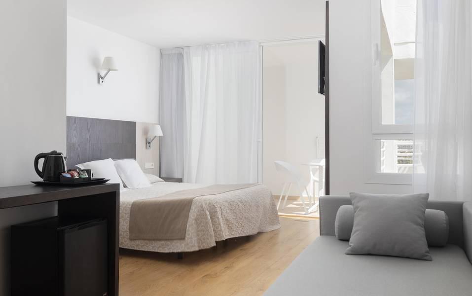 Hotel Palia Sa Coma Mallorca