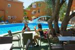 HSM Club Torre Blanca Apartments Picture 9