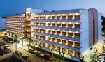 Holidays at Mariant Hotel in Sa Coma, Majorca