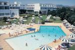 El Mouradi Beach Hotel Picture 2