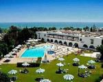 El Mouradi Beach Hotel Picture 6