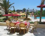 African Queen Hammamet Hotel Picture 7