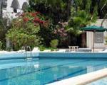 Fourati Hammamet Hotel Picture 3