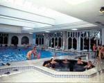 Fourati Hammamet Hotel Picture 4