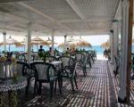Fourati Hammamet Hotel Picture 5