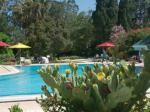 Hammamet Regency Hotel Picture 4