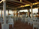 Hammamet Regency Hotel Picture 3