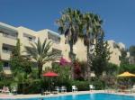 Hammamet Regency Hotel Picture 0