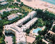 Hammamet Regency Hotel