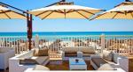 Samira Club Hotel Picture 8