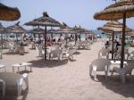 Emira Hotel Picture 0