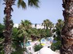 Emira Hotel Picture 4