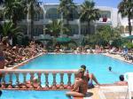 Emira Hotel Picture 5