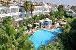 Emira Hotel Picture 7