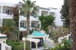 Emira Hotel Picture 9
