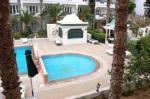Emira Hotel Picture 10