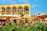 Caribbean World Hammamet Beach Hotel Picture 0