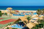 Holidays at Caribbean World Hammamet Beach Hotel in Hammamet, Tunisia