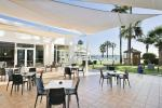 Tryp Guadalmar Hotel Picture 11