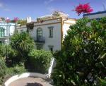 La Venecia De Canarias Hotel Picture 0