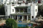 Eden Hotel Picture 0