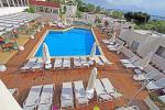 Holidays at VG Resort & Spa in Bodrum, Bodrum Region