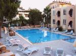 Angora Hotel Picture 0