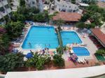 Gazipasa Star Hotel Picture 5