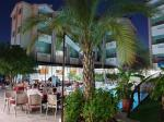 Gazipasa Star Hotel Picture 7