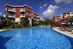 Hanay Suites Hotel Picture 0