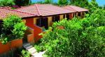 Ozlem Garden Hotel Picture 4