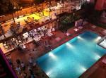 Selenium Hotel Picture 5