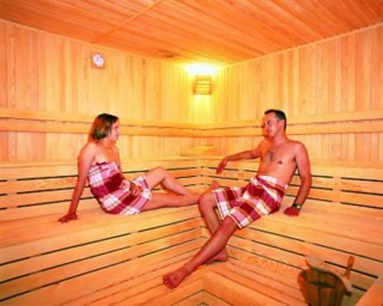 Holidays at Side Star Beach Hotel in Side, Antalya Region