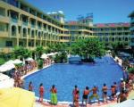 Side Star Beach Hotel Picture 4