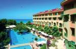 Side Star Beach Hotel Picture 5