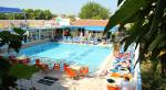 Holidays at Side Temple Hotel in Side, Antalya Region