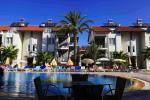 Sunlight Garden Hotel Picture 6
