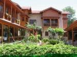 Villa Onemli Hotel Picture 4