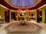 Sentido Perissia Hotel Picture 11