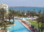Sentido Perissia Hotel Picture 6