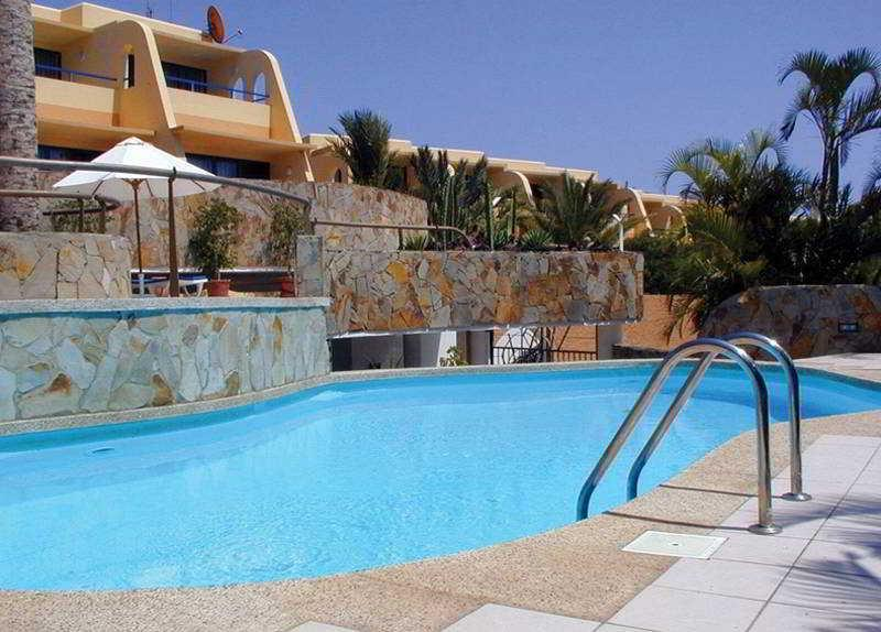 Holidays at Garden Beach Hotel in Jandia, Fuerteventura