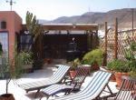 La Paloma Hotel Picture 2
