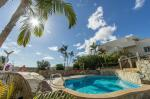 Rocamar Beach Hotel Picture 3