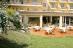 Conca Park Hotel Picture 2