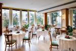 Cesare Augusto Grand Hotel Picture 9